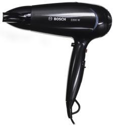 Bosch PHD5962