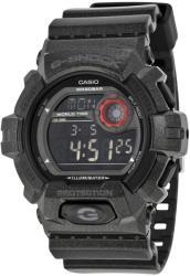 Casio G-8900SH