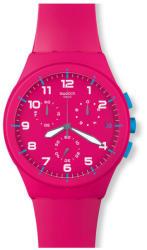 Swatch SUSR4