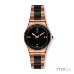 Swatch YLG123