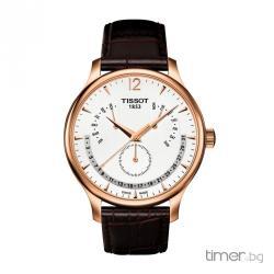 Tissot T06363736