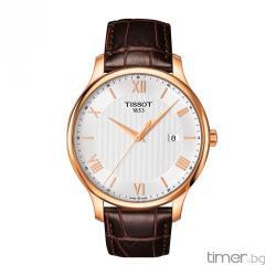 Tissot T06361036