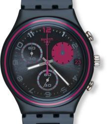 Swatch YCN4007AG