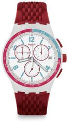 Swatch SUSM40