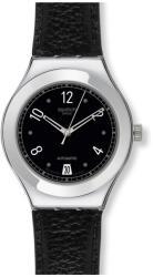 Swatch YAS405