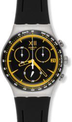 Swatch YCS567