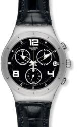 Swatch YCS569