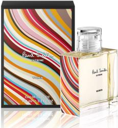 Paul Smith Extreme EDT 100ml Tester