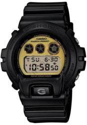 Casio DW-6900PL