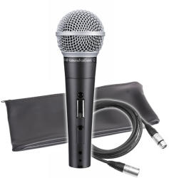 Soundsation PRO-30