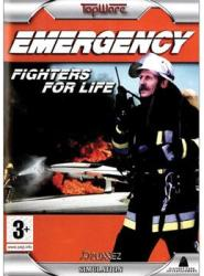 TopWare Interactive Emergency Fighters for Life (PC)