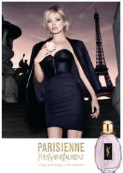 Yves Saint Laurent Parisienne EDP 90ml Tester