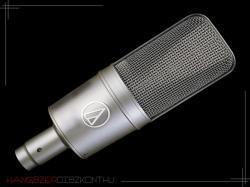Audio-Technica AT4047SC