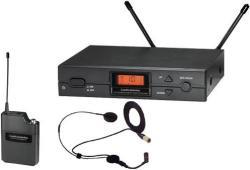 Audio-Technica ATW-2110a/H