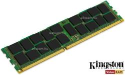 Kingston 8GB DDR3 1333MHz KVR13LR9D8/8