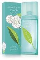 Elizabeth Arden Green Tea Camellia EDT 100ml Tester