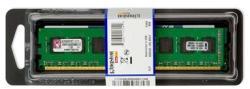 Kingston 8GB DDR3 1333MHz KVR13LR9D4/8HE