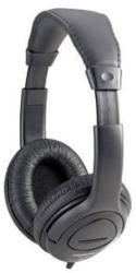 Soundsation TS-428