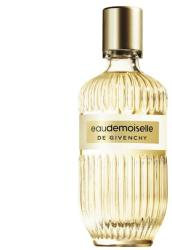 Givenchy Eaudemoiselle de Givenchy EDT 100ml Tester