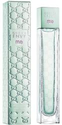 Gucci Envy Me 2 EDT 100ml Tester
