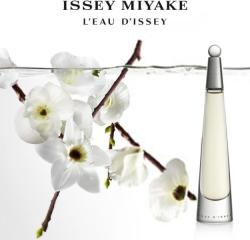 Issey Miyake L'Eau D'Issey pour Femme EDT 100ml Tester