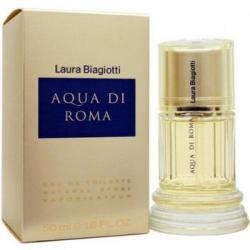 Laura Biagiotti Aqua di Roma EDT 100ml Tester