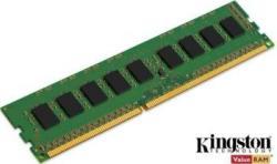 Kingston 8GB DDR3 1600MHz KVR16LE11/8EF