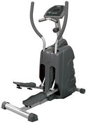 Body-Solid Steelflex XE-3700