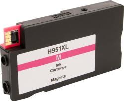 Compatibil HP CN047AE
