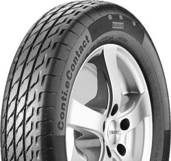 Continental ContiEcoContact 165/65 R15 81T