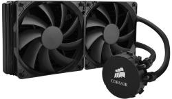 Corsair Hydro Series H110 CW-9060014-WW