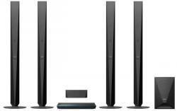 Sony BDV-E6100 5.1
