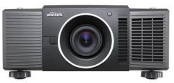 Vivitek D8900