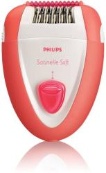Philips Satinelle HP6408