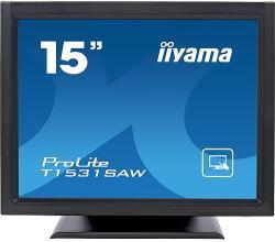 Iiyama ProLite T1531SAW