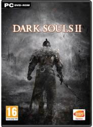 Namco Bandai Dark Souls II (PC)