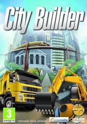 Excalibur City Builder (PC)