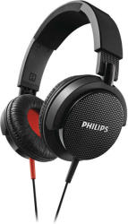 Philips SHL3100