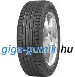 Nokian HAKKA Blue XL 215/45 R17 91V