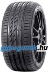Nokian HAKKA Black XL 205/50 R17 93W