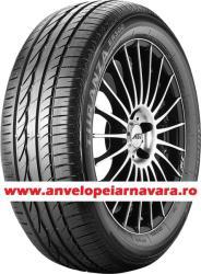 Bridgestone Turanza ER300 205/65 R15 94V