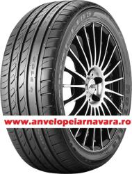 Rotalla F105 245/35 R20 91V