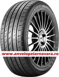 Rotalla F105 245/35 R20 91W