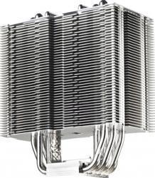 Cooler Master RR-T800-FLNN-R1