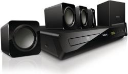 Philips HTD3510 5.1