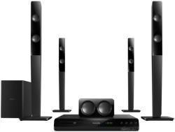 Philips HTD3570 5.1