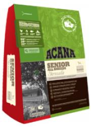 ACANA Senior Dog 2 x 13kg