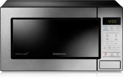 Samsung GE83M