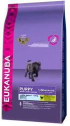 Eukanuba Puppy Large Breed 9kg