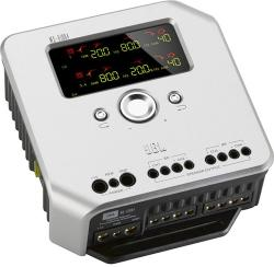 JBL MS-A1004